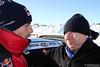 1 loeb stodt j(fra) citroen DS3 WRC1