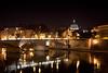 Rome - Tiber River