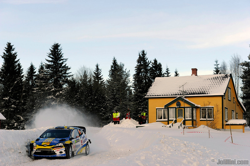16 andersson pg axelsson e (swe) ford fiesta RS WRC 20