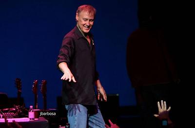 Bruce at Foxwoods-jlb-03-27-09-0863fw