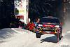1 loeb s elena d (fra) citroen DS3 WRC 13