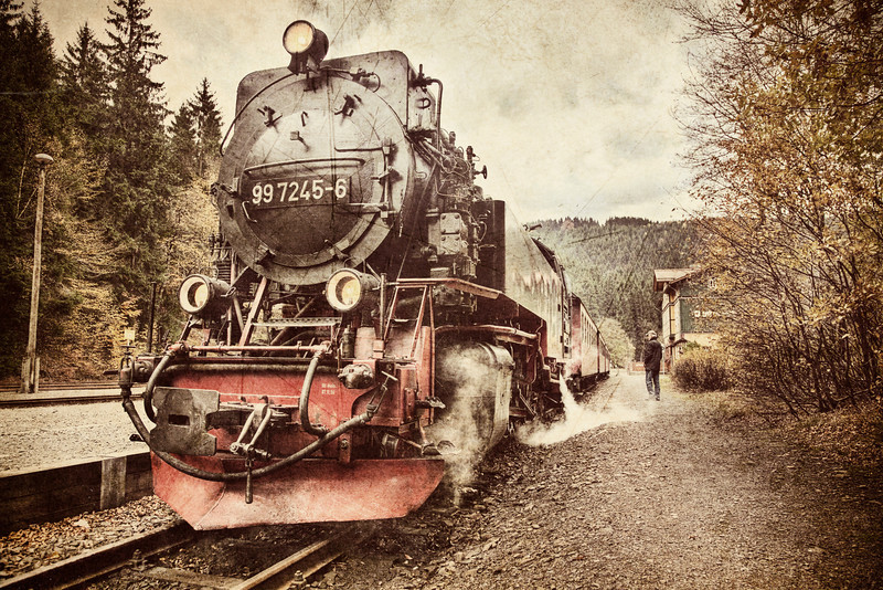 20101030-5533_Train-TNMc