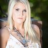 Ashlee  (36)