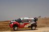 solberg p patterson c ( nor gb) citroen DS3 WRC jordaniel (j lillini) 20