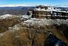 Arizona - Superstition Mountains