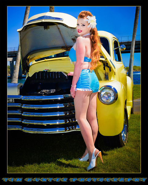 """Ms. Autumn Rose<br /> Hotrods and Harleys Carshow and Pin-up Contest<br /> <br />  <a href=""""http://www.timhunterphotography.com"""">http://www.timhunterphotography.com</a>,  <a href=""""http://www.facebook.com/timhunterphotography"""">http://www.facebook.com/timhunterphotography</a>,  <a href=""""http://www.instagram.com/timhunterphotography"""">http://www.instagram.com/timhunterphotography</a>,  <a href=""""http://www.twitter.com/photobytim"""">http://www.twitter.com/photobytim</a>"""