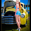 "Ms. Autumn Rose<br /> Hotrods and Harleys Carshow and Pin-up Contest<br /> <br />  <a href=""http://www.timhunterphotography.com"">http://www.timhunterphotography.com</a>,  <a href=""http://www.facebook.com/timhunterphotography"">http://www.facebook.com/timhunterphotography</a>,  <a href=""http://www.instagram.com/timhunterphotography"">http://www.instagram.com/timhunterphotography</a>,  <a href=""http://www.twitter.com/photobytim"">http://www.twitter.com/photobytim</a>"