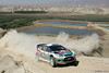 latvala jm anttila m (fin) ford fiesta RS WRC jordanie (JL) 64