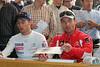 02 ogier s loeb s (fra) citroen DS3 WRC portugal 11