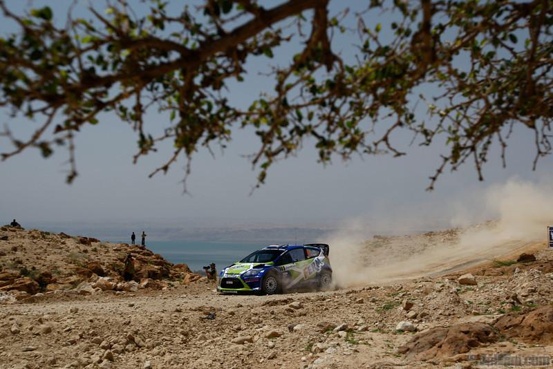 kuipers d  (nl) ford fiesta RS WRC jordaniel  (j lillini)1