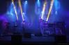 'Hot Chip, 9/14/12, Seattle, WA'<br /> Location: Paramount Theatre <br /> Photo © Daniel Driensky