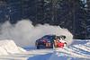 2 ogier s ingrassia j (fra) citroenDS3 WRC 34