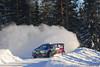 4 latvala jm anttila m (fin) ford fiesta RS WRC 33