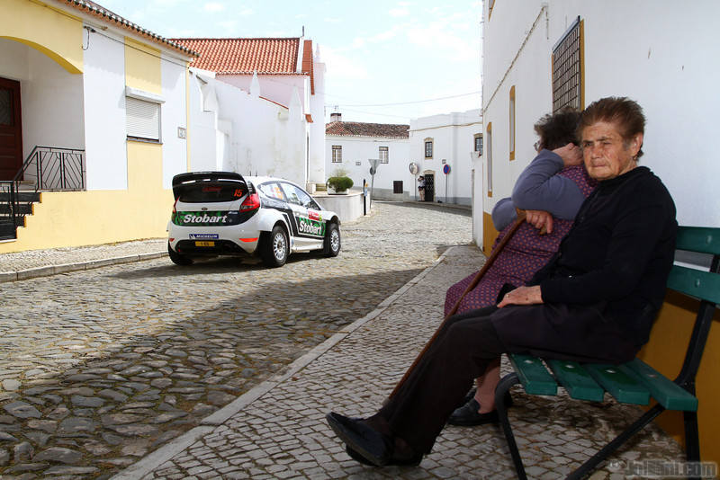 15 wilson m martin s (gb) ford fiesta RS WRC portugal 47 (2)