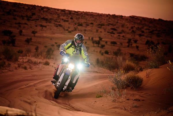 June 03, 2015 - Ride ADV - Finke Adventure Rider-21-605