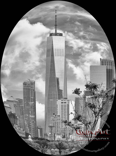 Freedom Tower sphere-1