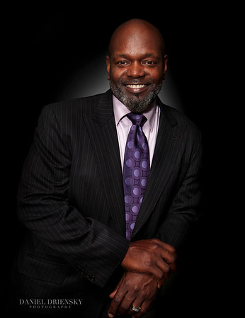 Emmitt Smith, 3-Time Super Bowl Champion and NFL Hall of Famer Dancing With The Stars, S3 Winner