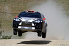 08 raikkonen k lindstrom k (fin) citroen DS3 WRC portugal 46