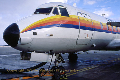 First_Air_HS748_C-GDUL_L_cn1578_Canada_CYOW_Feb1989_scan20_WVB_1200px