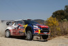 01 loeb s elena d (fra mc) citroen DS3 WRC mexique 39