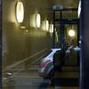 Doorway SP - Kent Atwell