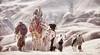 St. Jerome travels to Jerusalem, 388 AD