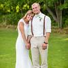 Such a fun couple!<br /> .<br /> .<br /> .<br /> .<br /> #beautiful#wedding#weddingphotography#weddingphotographer#weddingday#photographer#edgeephoto#midwest#wisconsin#wisconsinwedding#cute#love#inlove#smile#bigday#dress#gorgeous#bride#canon#husbandandwife#couple#groom#dress#weddingdress#captureec#barn#rustic#happyday#smile