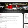 Leroy's Website