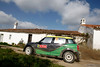 12 oliveira d magalhaes c (bra prt) mini cooper works S2000 portugal 22