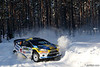 16 andersson pg axelsson e (swe) ford fiesta RS WRC 34