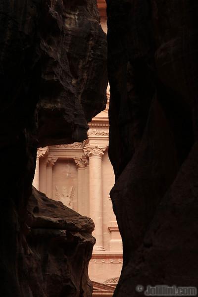 jordanie couleur-08