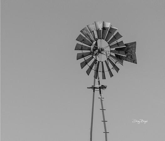 Widmill