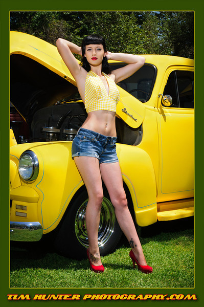 "Tim Hunter's Hunny Bunny  - Syndey - 91 Truck Show, May 2012<br />  <a href=""http://www.timhunterphotography.com"">http://www.timhunterphotography.com</a><br />  <a href=""http://www.facebook.com/timhunterphotography"">http://www.facebook.com/timhunterphotography</a><br />  <a href=""http://www.twitter.com/photobytim"">http://www.twitter.com/photobytim</a><br />  <a href=""http://timhunterphotography.tumblr.com/"">http://timhunterphotography.tumblr.com/</a>"