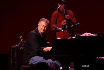 Bruce at Foxwoods-jlb-03-27-09-0834fw