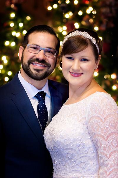 Ritter Wedding 5562 Dec 16 2016_edited-1