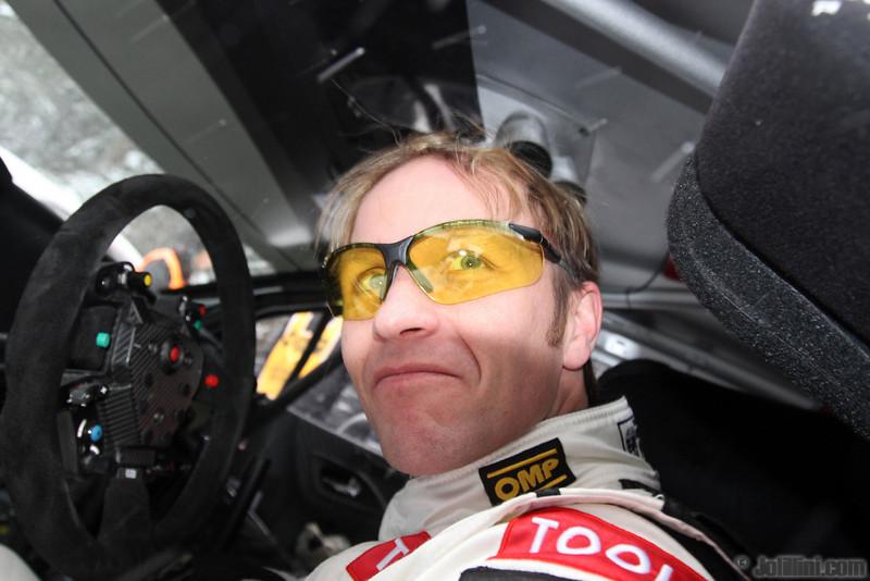 11  solberg p patterson c (nor gbr) citroen DS3 WRC 01