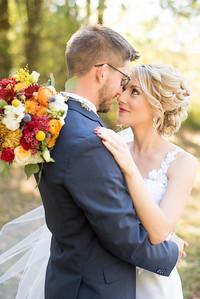 TN Wedding Photographers