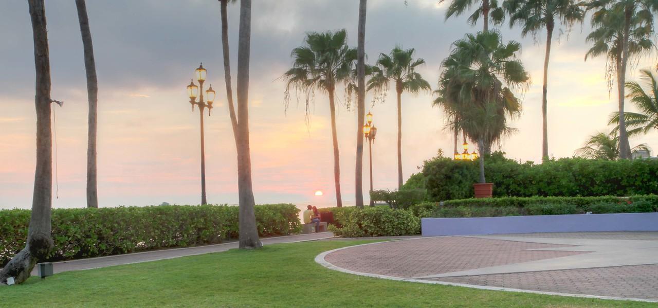 Renaissance Resort - Aruba