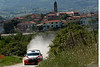 solberg p patterson c ( nor gb) citroen DS3 WRC sardaigne (jl)-20