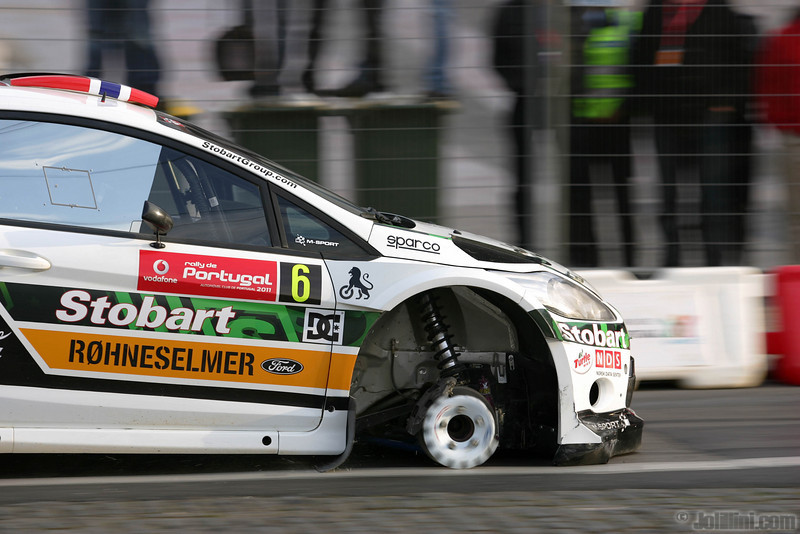 06 ostberg m andersson j (nor) ford fiesta RS WRC portugal 01 (3)