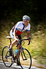 JeffPatterson-BikingInLogan-Open-Authentic-Intermediate-Critque-1