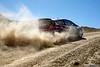 latvala jm anttila m (fin) ford fiesta RS WRC jordanie (JL) 12