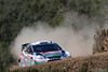 04 latvala jm anttila m (fin) ford fiesta RS WRC portugal 26