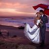 <H2> Weddings </H2>