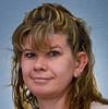 20110302  056 Gutierrez Tracy
