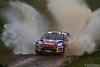 01 loeb s elena d (fra mc) citroen DS3 WRC portugal 45 (2)