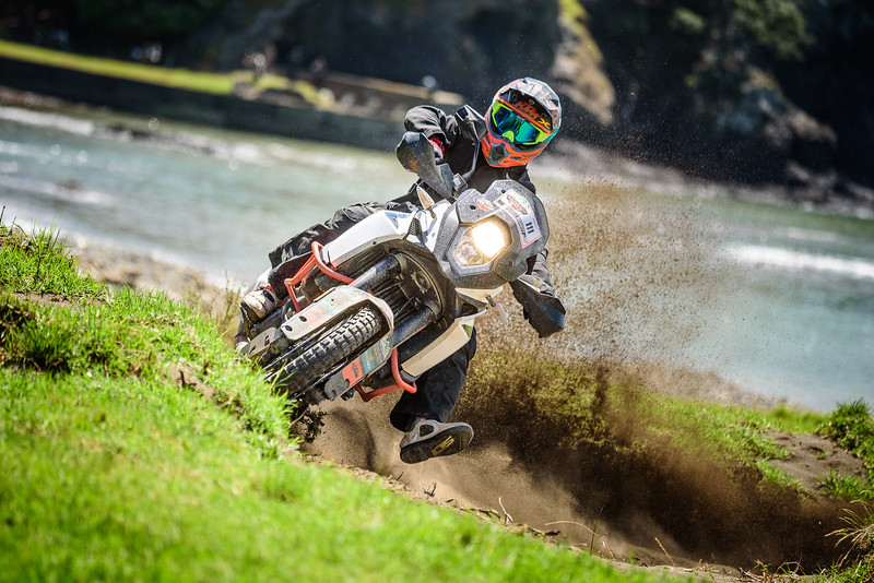 2018 KTM New Zealand Adventure Rallye - Northland (692)