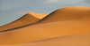 <h2>Imperial Sand Dunes</h2> I visited the sand dunes for the first time in the summer of 2010.  This is just one of the wonderful images that I was rewarded with.