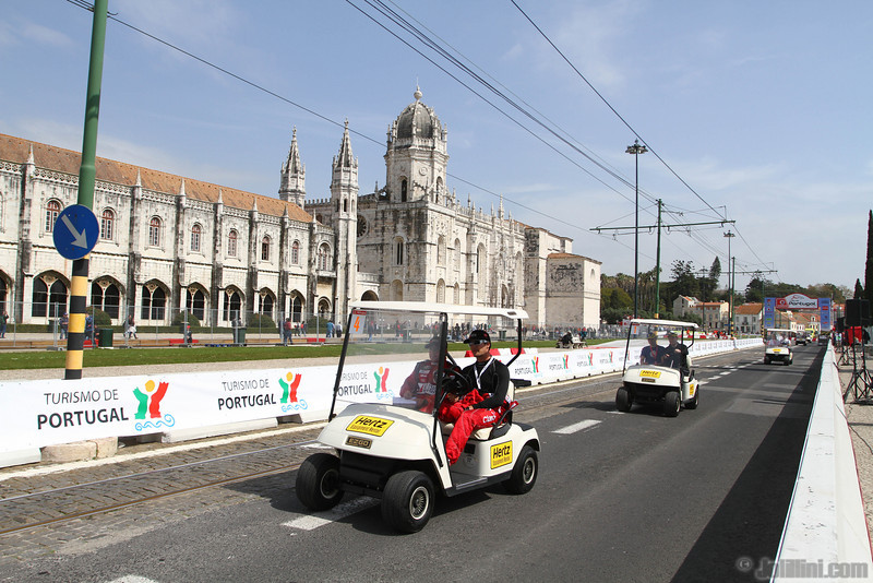 couleurs portugal 45