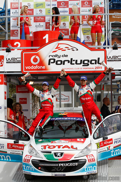 18 magalhaes final portugal 80